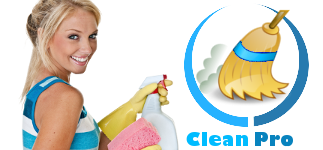 Cleaners Brentwood